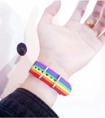 LGBT narukvica