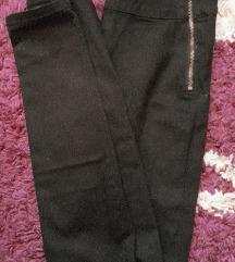 Pantalone za dame