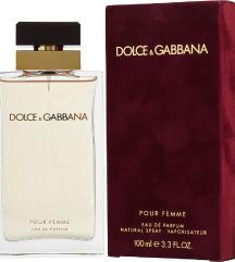 SNIZENO-Dolce & Gabbana pour femme