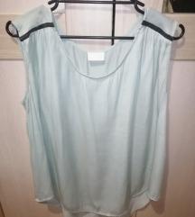 Mint bluza /kosulja