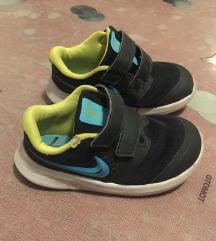 Nike patike za decaka velicina 25