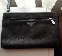 Armani torbica SNIZENO 2500