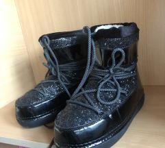 Moon boot snegarice