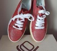 Antonela Rosi cipele br36