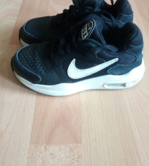 Nike air max kao nove original