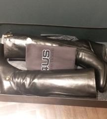 Nove Cesare Paciotti čizme