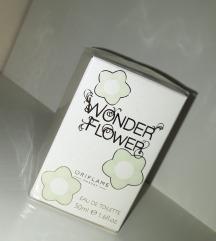 SADA 800din Wonder Flower parfem