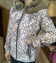 Gaudi Zimska jakna