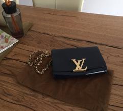 Louis Vuitton lakova torba