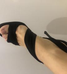 SNIZENJE #Gucci sandale 38.5
