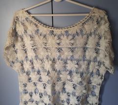 Letnja supljikava majica