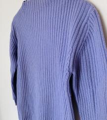 Klasičan džemper