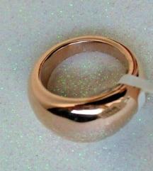Esprit prsten nov 55 ili 17.8