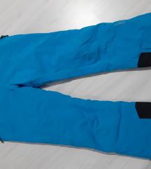 CMP ski pantalone vel. M