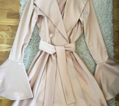 DiLine haljina SAMO DANAS 4000