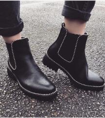 Novo🔴 Predivne cizme