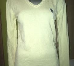 Ralph Lauren bluza(nije original)