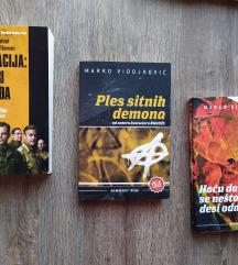 Vidojkovic I Cuvari knjige.