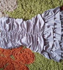 Kikiriki haljina NOVO sa etiketom
