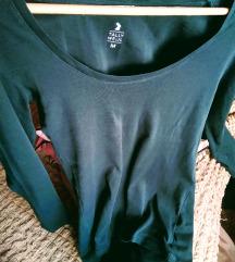 Tally weijl bluza pamucna