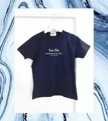 Francuska Majica Bien Bleu