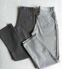 S. Oliver pantalone