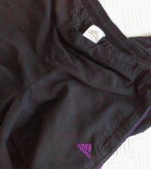Adidas trenerka M/L