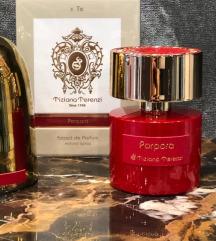 Tiziana Terenzi parfem original