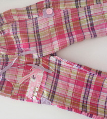 Pantalone 4
