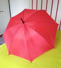 Kišobran štap veliki