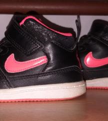 Nike patike 25