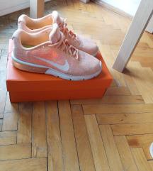 Nike airmax kajsija kao NOVE