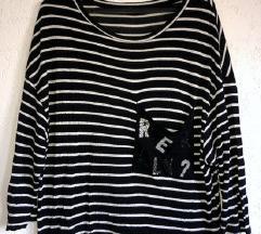 Majica M/L