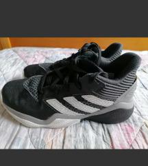 Adidas bounce patike