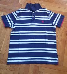 Muška majica original