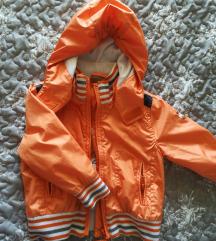 Univerzalna jaknica