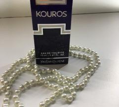 """Kouros"", kopija-NOVO"