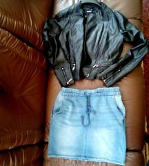 Takko fashion suknja