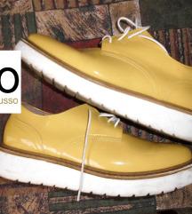 ISLO italijanske cipele vel 40