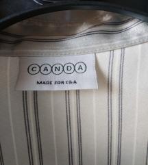 CANDA made for C&A košulja, divna!