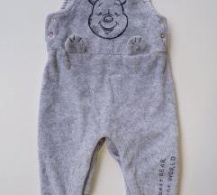 Pantalonice  Vini Pu