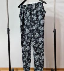 Terranova letnje pantalone