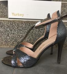 Cipele kao nove
