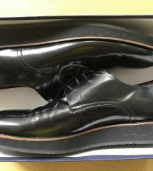 Muške cipele broj 45 (46)