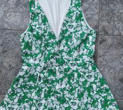 Zara haljina-tunika