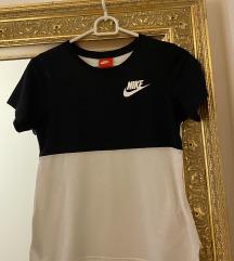 nova ORIGINAL NIKE majica