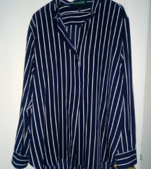 Ralph Lauren Original Košulja/Bluza