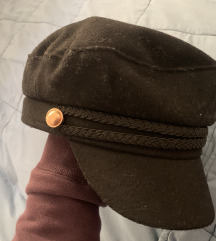 Ruska kapa
