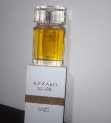 Azzaro pour Elle Extreme