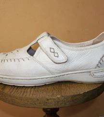 Kožne cipele original Medicus vel 39